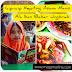 Icip-icip Kepiting Penggugah Selera di Ikan Bakar Jingkrak