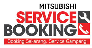 Booking Service Mitsubishi