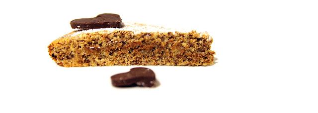Gâteau La Tendresse