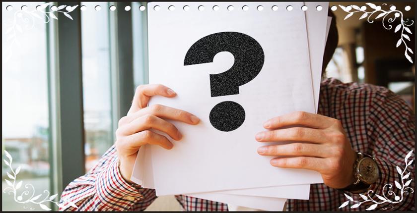 Что нужно знать об упрощенном режиме для ООО