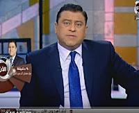 برنامج 90 دقيقة 25/3/2017 معتز الدمرداش - تفاصيل قضية عروس بنها