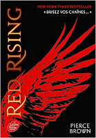 https://www.lesreinesdelanuit.com/2019/02/red-rising-t1-de-pierce-brown.html
