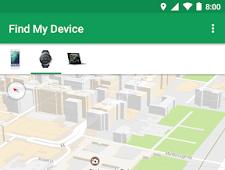 Aplikasi Pelacak Hp Android Terbaik 2017 / 2018