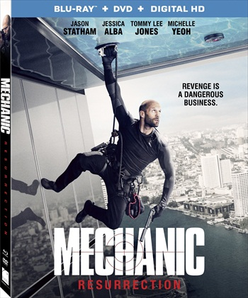 Mechanic Resurrection 2016 BRRip Dual Audio ORG 300Mb 480p Watch Online Full Movie Download bolly4u