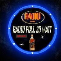 POLL 20WATT - TV