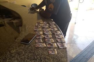 https://vnoticia.com.br/noticia/3989-em-buscas-por-assaltantes-que-roubaram-estudante-pm-prende-dois-por-trafico-de-drogas-em-sfi