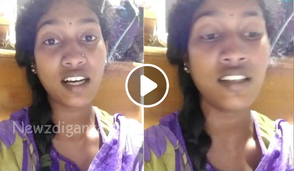 """""""ப்ப்பா என்னா குரலுடா இப்படி ஒரு குரலை கேட்டிருக்கவே மாட்டீங்க !!"""