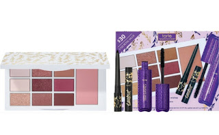 Ulta Beauty Holiday Gift Guide
