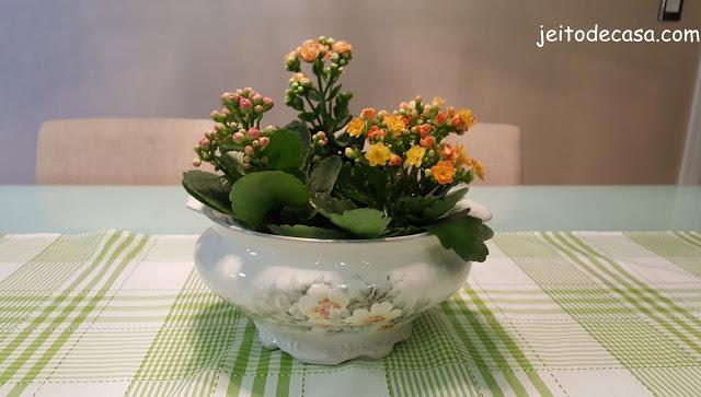 decoração-mesa-de-jantar