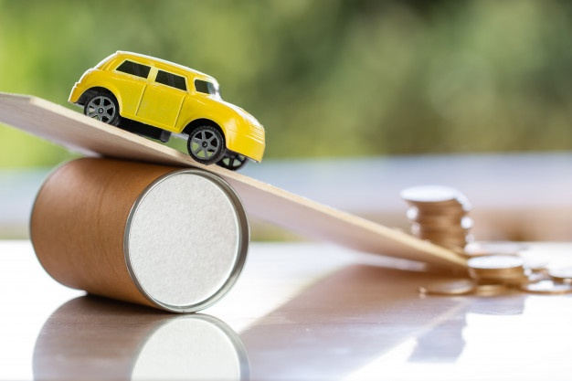 How to Fix Fender-Bender Damage and Save automobile insurance Claims