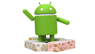 Sony Xperia Z5, Xperia Z5 Compact, Xperia Z5 Premium, Xperia Z4 Tablet, and Xperia Z3+ receive the Android Nougat 7.1.1 update