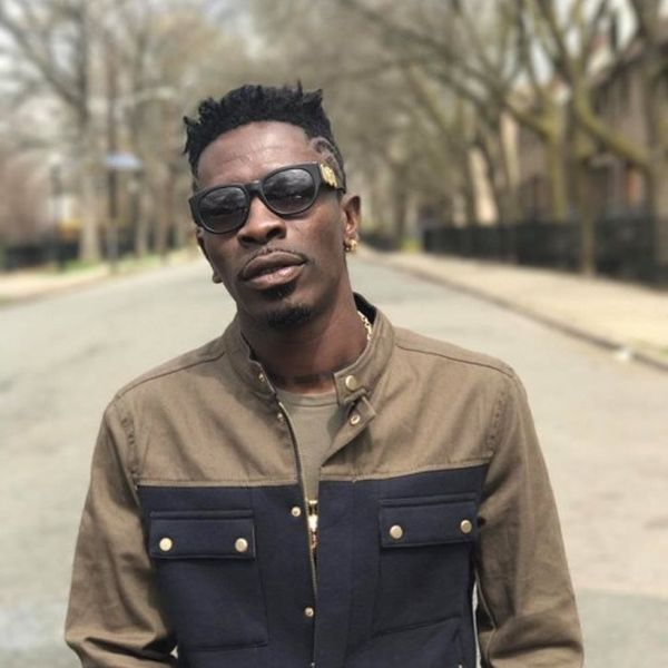 Shatta Wale's Sexual Performance Affected By Death Prophecy – Lawyer