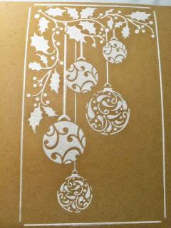 http://www.pysseltagen.se/dekorationer/glitter