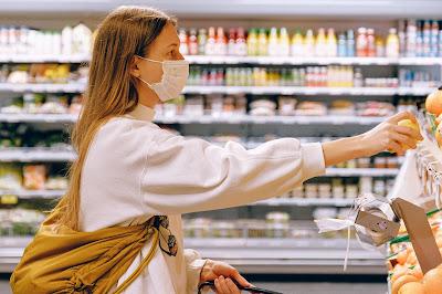 فيروس كورونا أعراضه و أسبابه