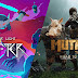 Hyper Light Drifter and Mutant Year Zero Free on Epic Games Store Now