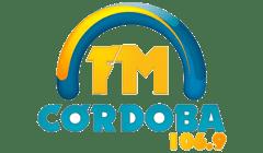 FM Córdoba 106.9
