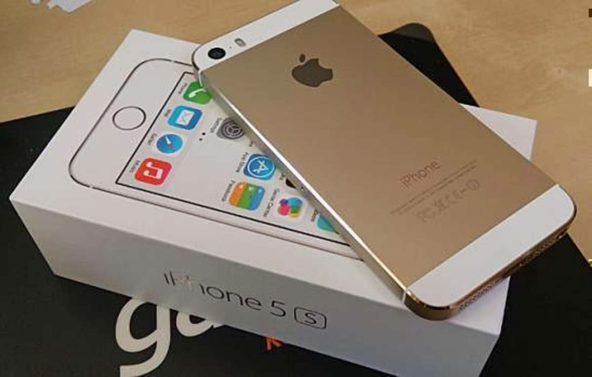 mobile price in pakistan and education update news apple. Black Bedroom Furniture Sets. Home Design Ideas