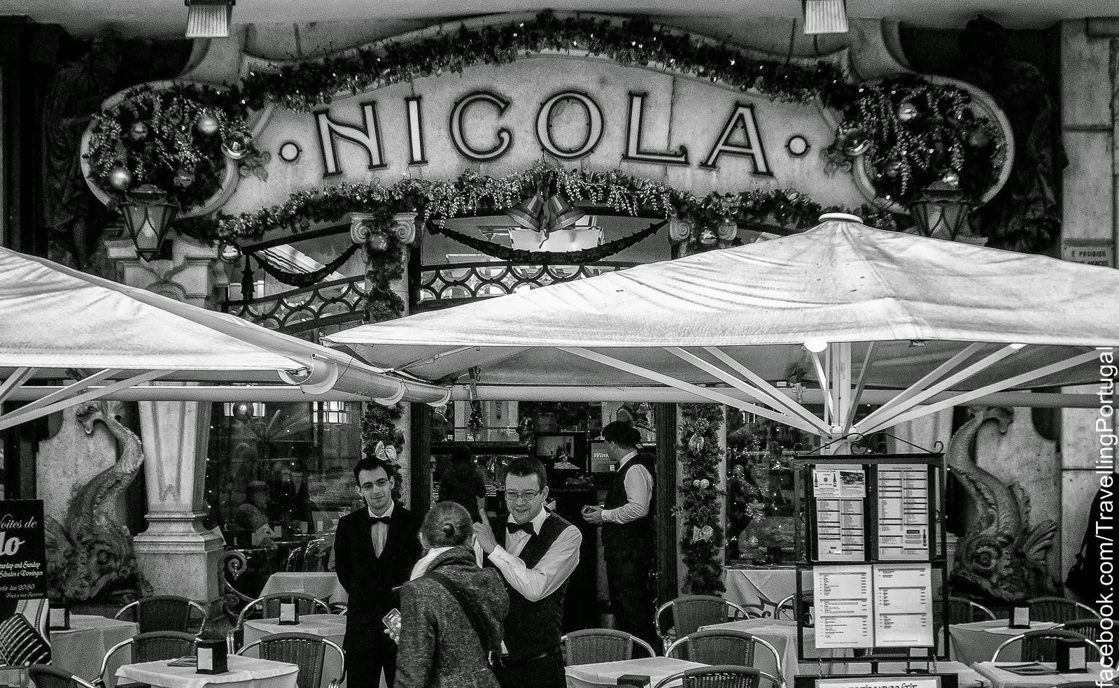 cafe_nicola_lisboa