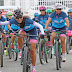 Alicante acoge este fin de semana la 3ª concentración anual de Líderes Women In Bike