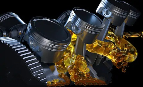 Engine oil, friction , better mileage, how to improve mileage. Ways to boost up mileage, fuel economy