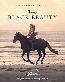 Black Beauty Full Movie Download