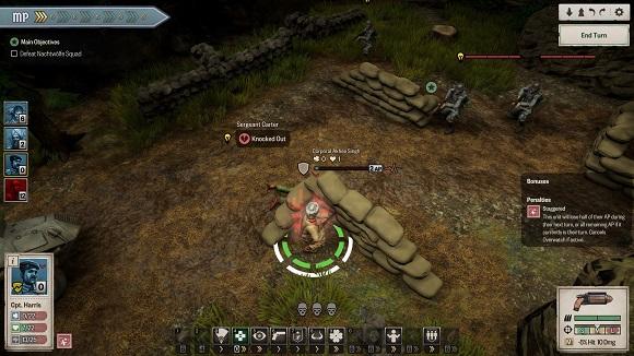 achtung-cthulhu-tactics-pc-screenshot-www.deca-games.com-2