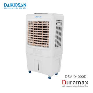 Máy làm mát Daikiosan DSA-04000D
