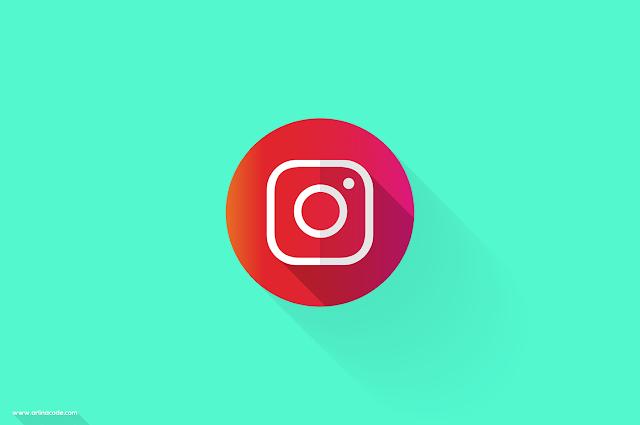 Cara Upload Banyak Foto ke Instagram