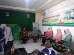 Kube Arto Moro desa Jenar Lor Jalin Kerjasama dengan Sobar Umat