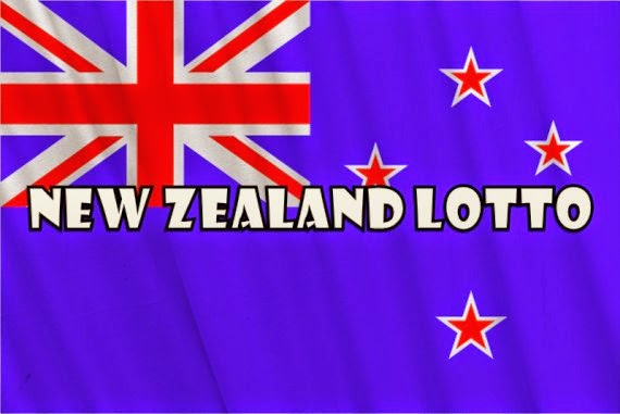 New Zealand Lotto - Lucky Numbers - Hollywoodbets
