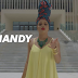 Exclusive Video | Nandy - Magufuli Tena | Download