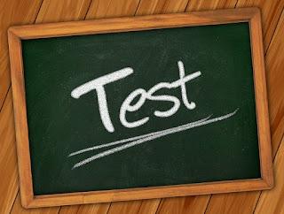 نموذج الامتحان المهني لولوج الدرجة الثانية لأساتذة التعليم الابتدائي