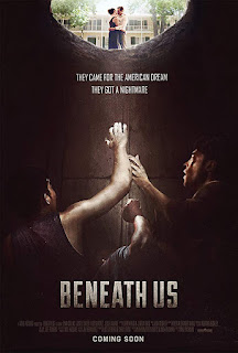 Beneath Us / Под нас (2019)