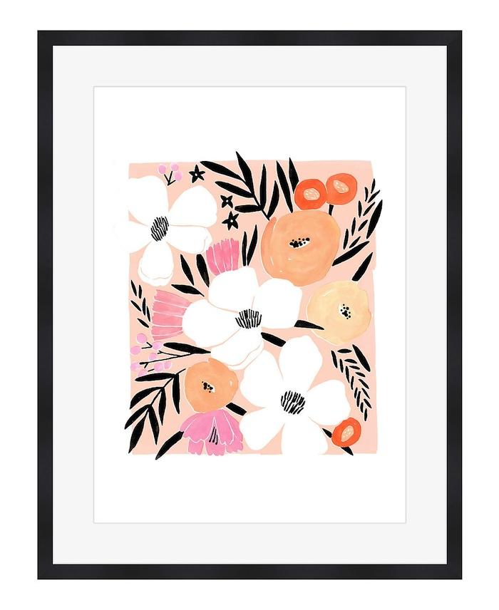https://www.onekingslane.com/p/4478019-lisa-rupp-flowers-ii