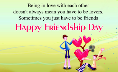 Friendship Quotes Image uptodatedaily