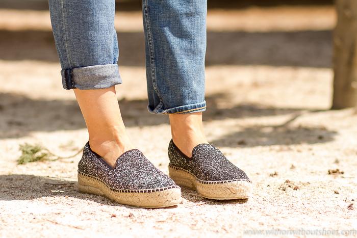 donde comprar alpargatas de esparto bonitas blog adicta a los zapatos