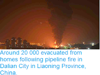 https://sciencythoughts.blogspot.com/2014/07/around-20-000-evacuated-from-homes.html