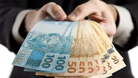 penhorar salario pagar honorarios advocaticios stj