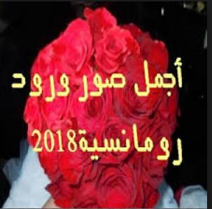 اجمل بوكيه ورد راقي جدا ورومانسي للحبيب واجمل ورد احمر 2018