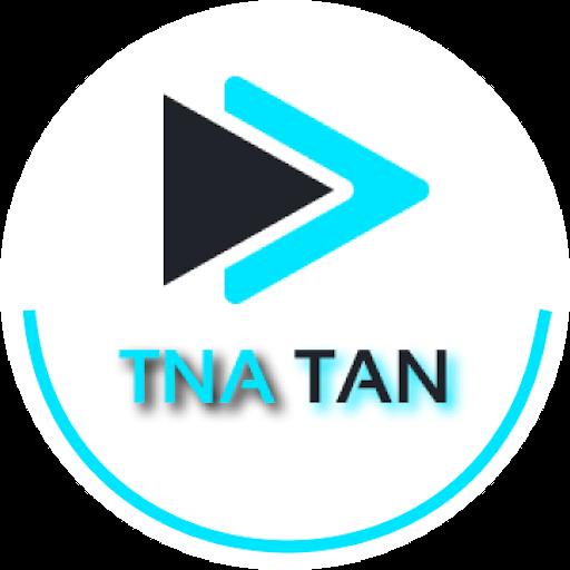 TnaTan
