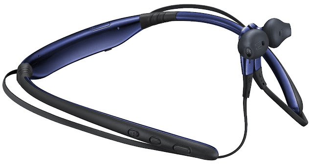High Praise for @SamsungSA #LevelU #Earphones #PCMagazine