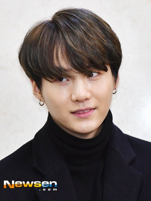 Big Hit Entertainment apologizes for the recent controversy of BTS Suga's new mixtape.