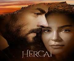 Ver telenovela hercai capítulo 95 completo online