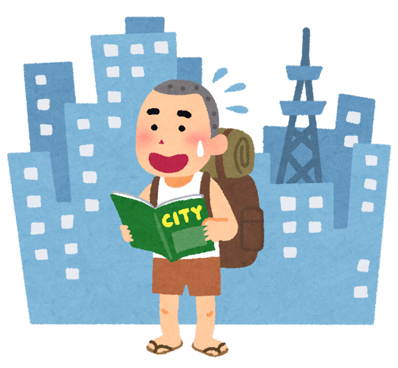 東京のタクシー運転手の平均年収とは?人気のタクシー会社9選