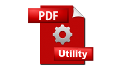 Download pdf utility pro paid version for free