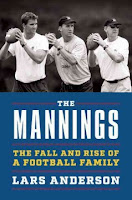 http://evergreen.lib.in.us/eg/opac/record/20771594?query=The%20Mannings%3A%20The%20Fall%20and%20Rise%20of%20a%20Football%20Family;qtype=title;locg=174