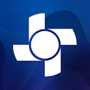 Logo App I Movil