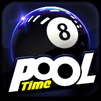 POOLTIME : The most realistic pool Mod Apk