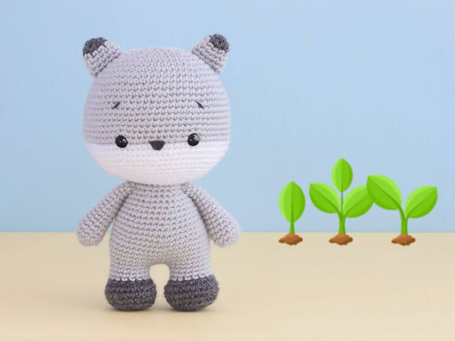 amigurumi-wolf-lobo-crochet