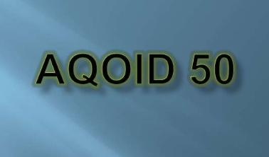 Bacaan Aqoid 50 Bahasa Jawa Setelah Selesai Sholat Tarowih
